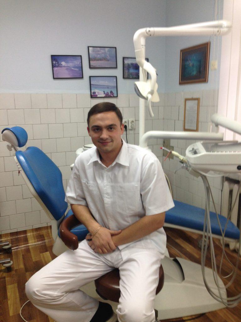bartkiv_as