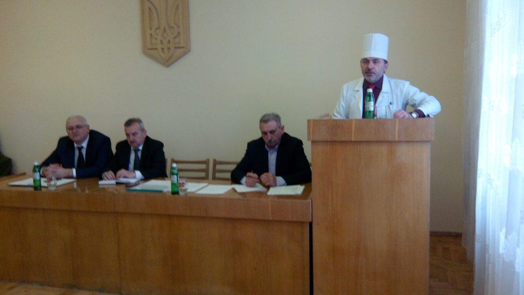 medrada_lisovskyi