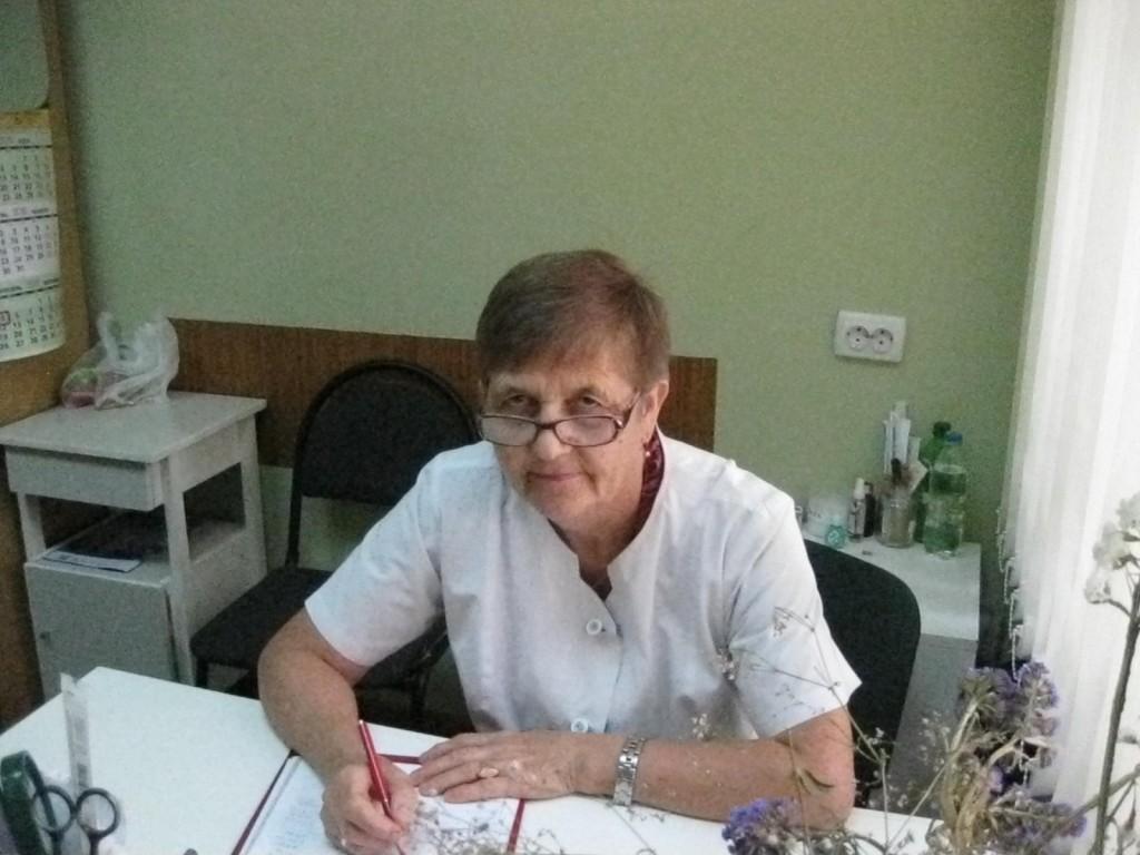 mykolayishyn_mv